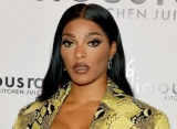 Joseline Hernandez Returns to 'LHH: Atlanta' With Huge Pay Cut