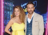 Ryan Reynolds and Blake Lively's Wedding Pics Banned From Pinterest for Slavery-Related Issue