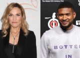 Sheryl Crow and Usher Added to 'Dick Clark's New Year's Rockin' Eve' Performers Line-Up