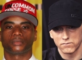 Charlamagne Tha God Says Eminem Loses in Nick Cannon Feud - Find Out Why