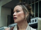 Olivia Wilde Comes in Defense of Kathy Scruggs Amid 'Richard Jewell' Controversy