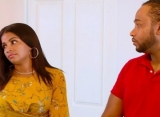 '90 Day Fiance': Robert and Anny Go for Apartment Hunting in Vain