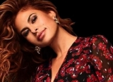 Eva Mendes Says Motherhood Limits Her Choices on Screen