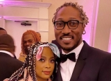 Da Brat Jokes About Getting Pregnant by Future Amid Paternity Lawsuits