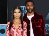 Jhene Aiko Says Big Sean's Penis Makes Her 'So Proud' on Sexually Explicit Song - See His Response
