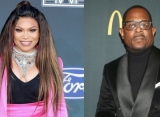 Tisha Campbell Reaches Out to  Martin Lawrence After He Denies Sexual Harassment Allegations