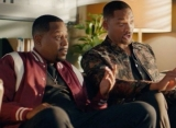 'Bad Boys 4' Gets Green Light Following 'Bad Boys for Life' Early Box Office Success