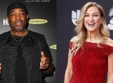 Chuck D Accuses Recording Academy of 'Punishing' Deborah Dugan for Bringing Change to Grammys