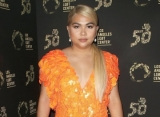 Hayley Kiyoko Heartbroken by Cancellation of North American Tour