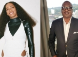 Solange's Dad Cryptic Post Has Fans Concerned About Her Well-Being