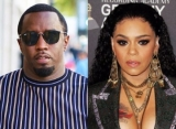 Diddy and Faith Evans Plan Special Notorious B.I.G. Tribute for Hall of Fame Induction