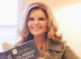 Maria Shriver Injures Herself While Playing Pickleball