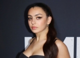 Charli XCX Condemns Reading and Leeds Festivals for Failing to Book More Women