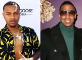 Bow Wow Claims to Have Better Movies Than Nick Cannon: 'Sorry Dawg'