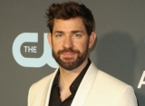 John Krasinski Admits to Be Struggling After the End of 'The Office'
