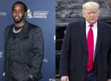 Diddy Trashes Donald Trump for His Response to Coronavirus Crisis: He Don't Give a F**k About Us