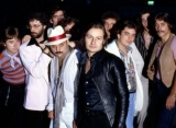 Southside Johnny and the Asbury Jukes to Stage New Jersey's First Non-Virtual Drive-In Show