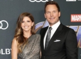 Chris Pratt's Wife Calls Out 'Mean' Comparison After He's Dubbed the 'Worst Hollywood Chris'