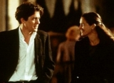 Hugh Grant's Idea for 'Notting Hill' Sequel Will Ruin the Happy Ending