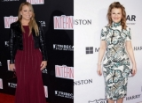 Mariah Carey Still Can't Believe Sandra Bernhard Got Away With Calling Her the N-Word