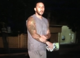 Ex-NFL Star Kellen Winslow Jr. Gets 14 Years in Prison for Multiple Rapes