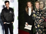 Mark Ronson Romantically Linked to Meryl Streep's Daughter Grace Gummer