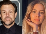 Jason Sudeikis 'Not Ready' for Serious Relationship Amid Keeley Hazell Dating Rumors