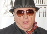 Van Morrison to Stage His First-Ever Online Concert in Celebration of Double Album Release