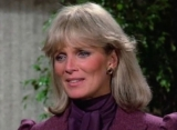 Linda Evans Gets Candid About Regret Over 'Dynasty' Exit
