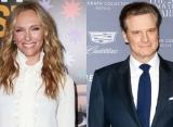 Toni Collette to Star Opposite Colin Firth on HBO Max's Crime Drama 'The Staircase'