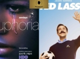 Peabody Awards 2021 Unveils 'Euphoria' and 'Ted Lasso' Among Its Nominees