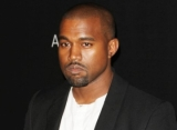Kanye West Hit With Lawsuit for Allegedly Not Paying Wages of Former Yeezy Employee