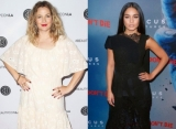 Drew Barrymore Claims to Having the 'Best Time' When Third-Wheeling Vanessa Hudgens and Zac Efron