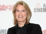 Greta Van Susteren Slammed for Calling Out Those Using Gender Neutral Term to Say 'Mother's Day'