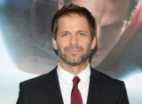 Zack Snyder Hopes Warner Brothers Cave in to Fan Pressure for More DC Movies