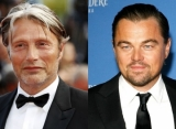 Mads Mikkelsen Keen to See Leonardo DiCaprio in Remake of His Movie 'Another Round'