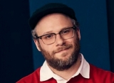 Seth Rogen Blames Giggling Fit for Failure to Nab Role in Eminem's '8 Mile'