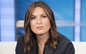 'Law and Order: SVU' Inspires Mariska Hargitay to Help Real-Life Rape Victims