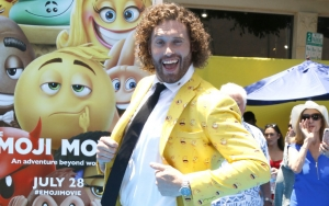 T.J. Miller Is Granted Permission to Travel Internationally