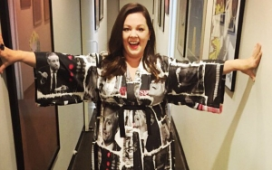 Melissa McCarthy Temporarily Shuts Down Clothing Venture