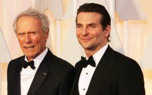 Bradley Cooper Is in Talks to Join Clint Eastwood in 'The Mule'