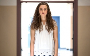 Katherine Langford Won't Return for '13 Reasons Why' Potential Season 3
