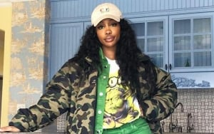 SZA Claims Her Voice Is 'Permanently Injured' After 11-Month Touring