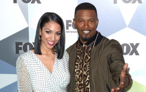 Jamie Foxx Disapproved of Daughter's Revealing Coachella Outfit