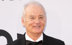 Bill Murray to Open Food Truck Park in South Carolina