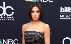 Jenna Dewan Teams Up With Danskin to Launch Capsule Collection