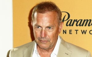 Kevin Costner Refused Offers to Star in Baseball Movies