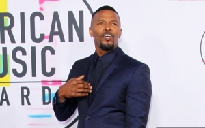 Jamie Foxx Cleared in Sexual Assault Case