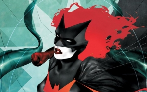 'Batwoman' Series Is in the Works, Features First Gay Superhero