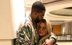 Khloe Kardashian and Tristan Thompson Take Part in Couple Therapy After Cheating Scandal